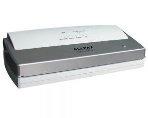Allpax F 110 Vakuumiergerät
