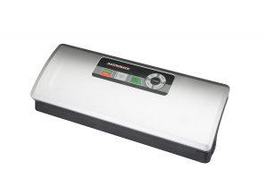 Gastroback 46008 Vakuumiergerät
