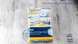Packmate ® Vakuumbeutel im Test 2020 ausprobiert
