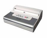 Allpax P 250 Vakuumierer im Vergleich