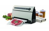 FoodSaver FSFSSL3840-050 Vakuumierer im Vergleich